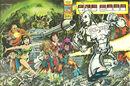 Rog 2000 Vol 1 1.jpg
