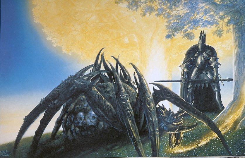Melkor-and-Ungoliant.jpg