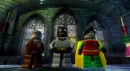 Comissioner gordan with batman and robin.png