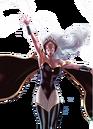 Storm Marvel XP.png