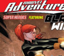 Marvel Adventures: Super Heroes Vol 1 21