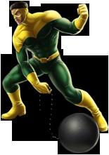 http://img2.wikia.nocookie.net/__cb20120423091250/avengersalliance/images/1/12/Thunderball.png