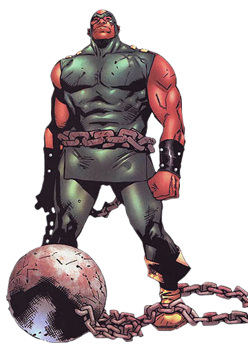 http://img2.wikia.nocookie.net/__cb20120423091505/avengersalliance/images/b/bd/Thunderball_Marvel_XP_Old.png