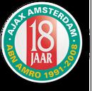 ABN AMRO logo.png