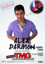 Alex Darmon-Spectacle.png