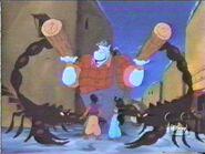 Paul Bunyan (character) - DisneyWiki