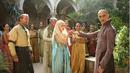 Daenerys 2x05.png