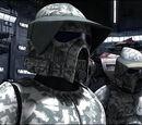 Republic UNSC Intelligence Agency