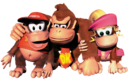 Group Art 1 - Donkey Kong Country 2.png