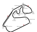 2011 Brazilian Grand Prix
