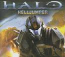 Halo: Helljumper