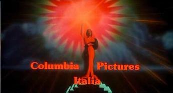 Columbia TriStar Film Distributors International ...