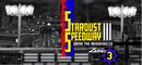Stardust Speedway EPM.png
