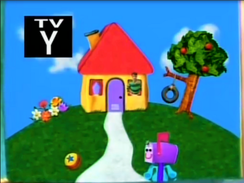 Pool party blue 39 s clues wiki wikia - Pool and blues ...