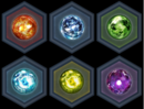 Dynasty Warriors Online Elemental Orbs.png