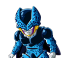 Cell Jr. (Universo 17)