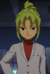 http://img2.wikia.nocookie.net/__cb20120426174605/inazuma-eleven/fr/images/a/ac/Midorikawa40GO-1-.png