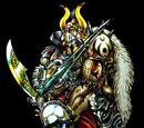 Bárbaro (Diablo II)