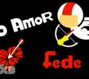 O Amor Fede