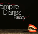 Paródia de The Vampire Diaries