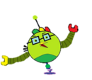 Mike Bird 2.0.png