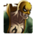 Iron Fist Icon 1.png
