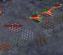 Charm Attacks
