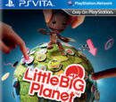 Wagnike2/LittleBigPlanet PS Vita: What Everyone Should Know