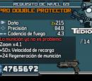 Tediore Protector