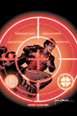 Action Comics Vol 2 10 Textless.png