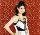 Wizards of Waverly Place Characters