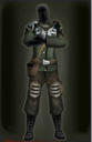 Fighter TLS-DZ.png