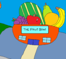Fruit Bowl (Di'angelo: the Animated Series)