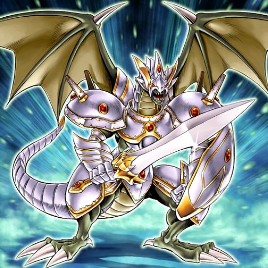 Suggestion Dragon Knight Tv Tropes Forum