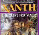 The Quest for Magic