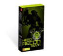 11995 HERO Factory Recon