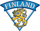 Finland national woman's ice hockey team logo.png