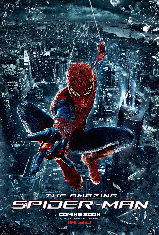 Image Result For Download Wallpaper Spidermana