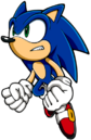 Sonic Jump-500px.png
