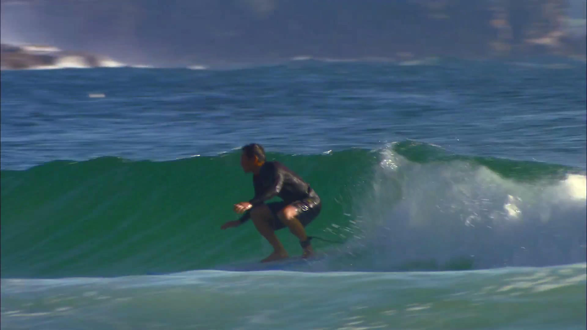 Surfer Jeff Dvd Surfer Jeff Song