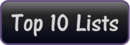 Top 10 Lists.png