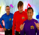 The Other Wiggles