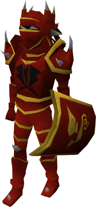 image dragon armour or oldpng the runescape wiki