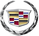 Manufacturer Cadillac.png
