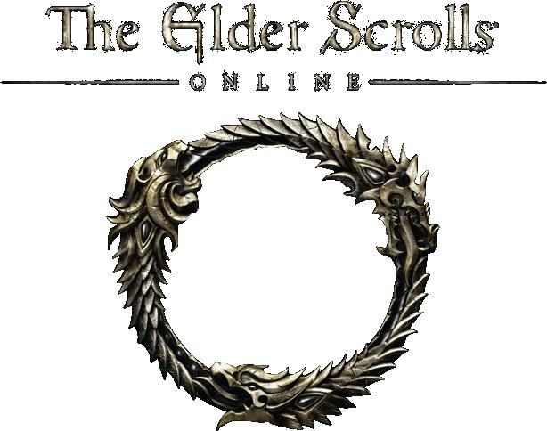 Geld sparen beim Elder Scrolls Online-Kauf