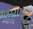 David Phantom
