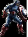 Captain America-Avengers.png