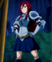 Erza new armor.png