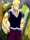 Laxus in x791.png