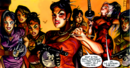 Nine-Fold Daughters of Xao (Earth-616) 0002.png